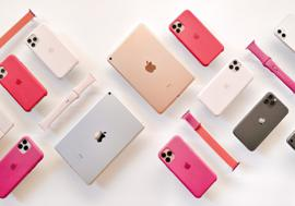 iOS 14.5: Apple's No-News Update