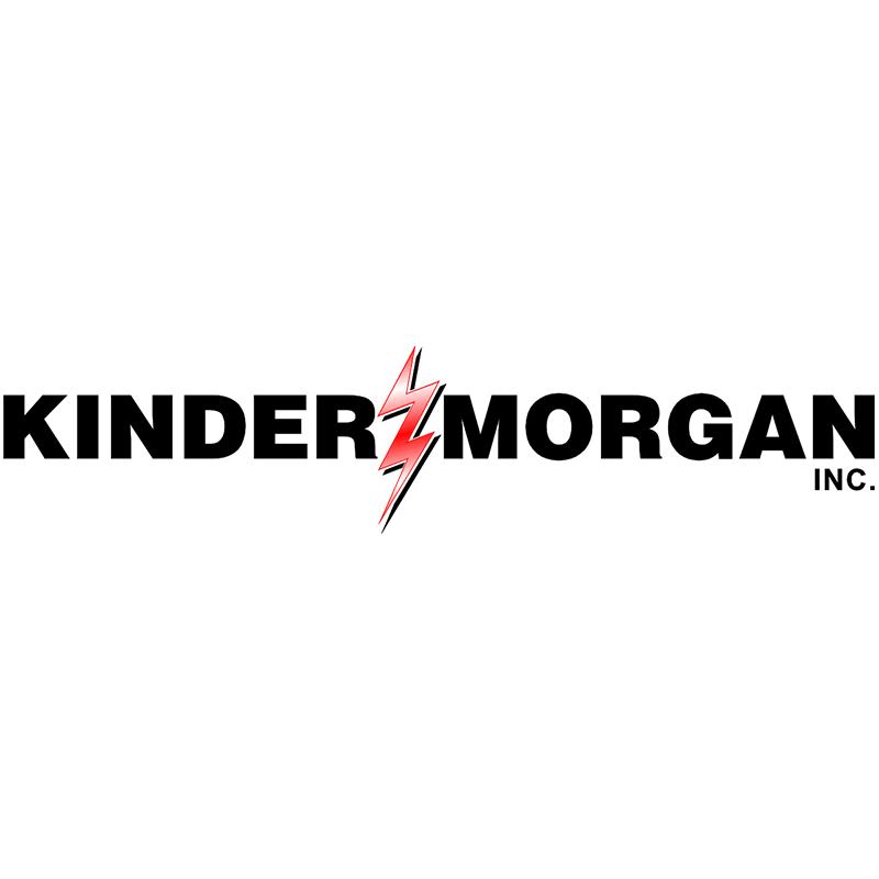 kindermorgan