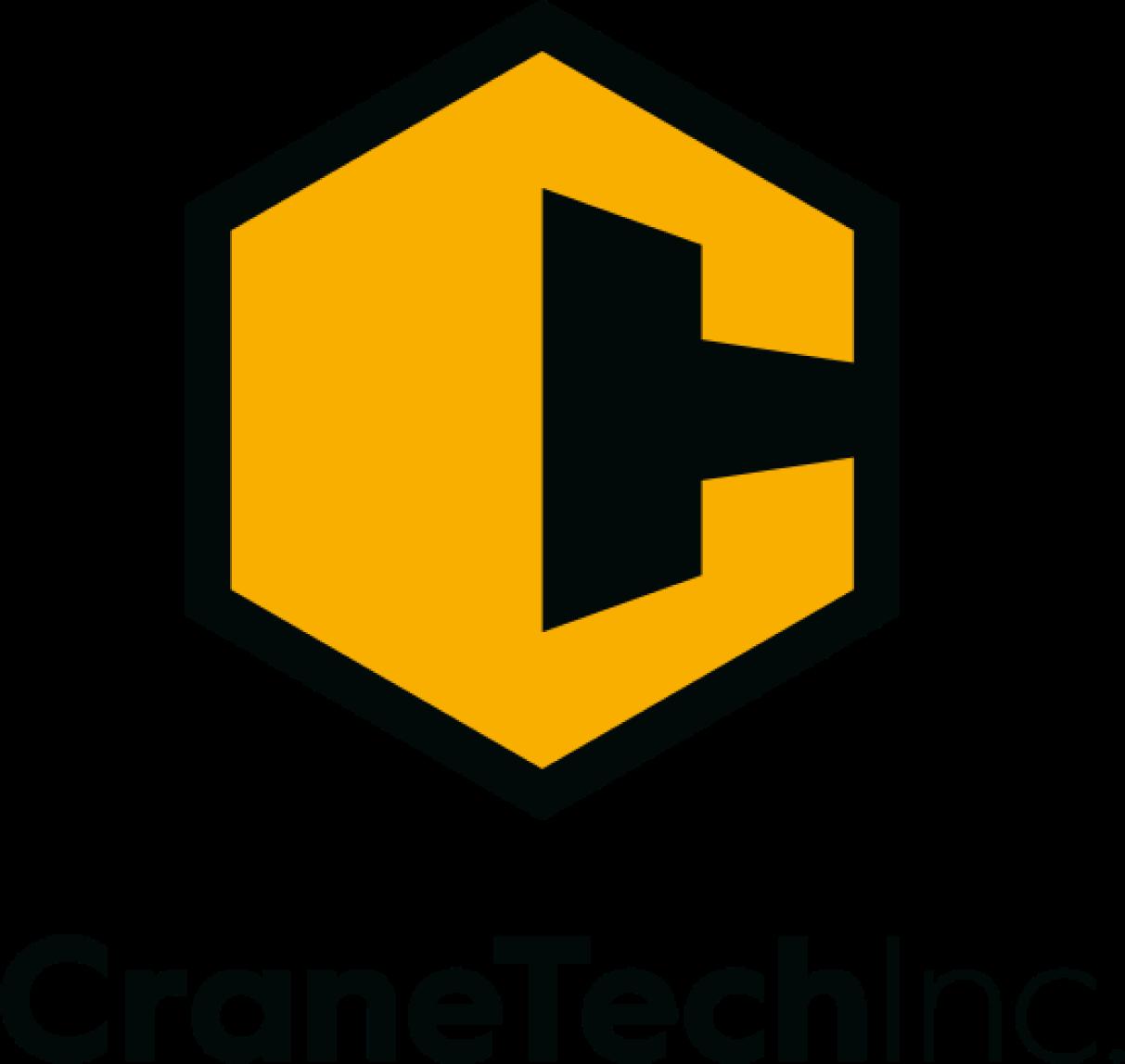 CraneTech