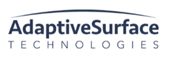 Adaptive Surface