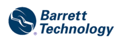 Barrett Technology