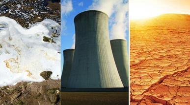 START Winners Tackle Big Environmental Challenges