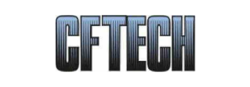 CF Tech