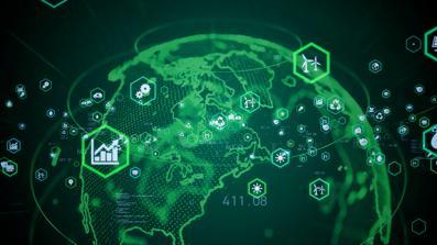 Is Clean Tech Deep Tech?