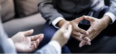 Ethics & Expectation Management in Entrepreneurship