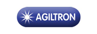 Agiltron