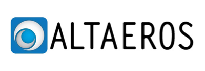 Altaeros
