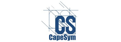 CapeSym