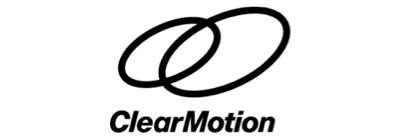 Clear Motion