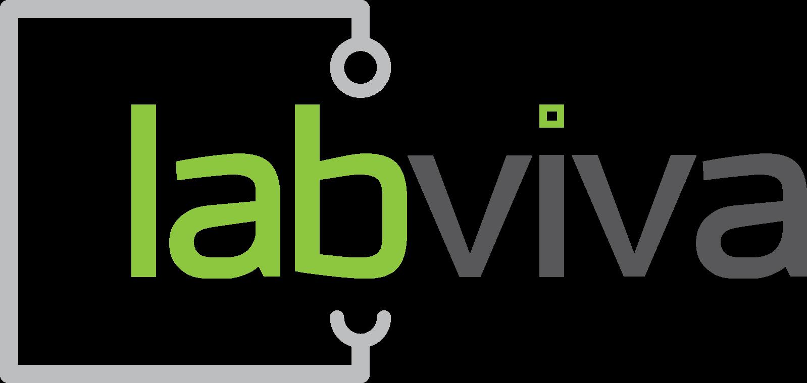 http://www.labviva.com