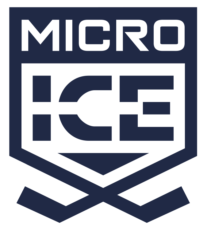Micro Ice Training Center
