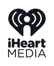 iHeart Radio Link