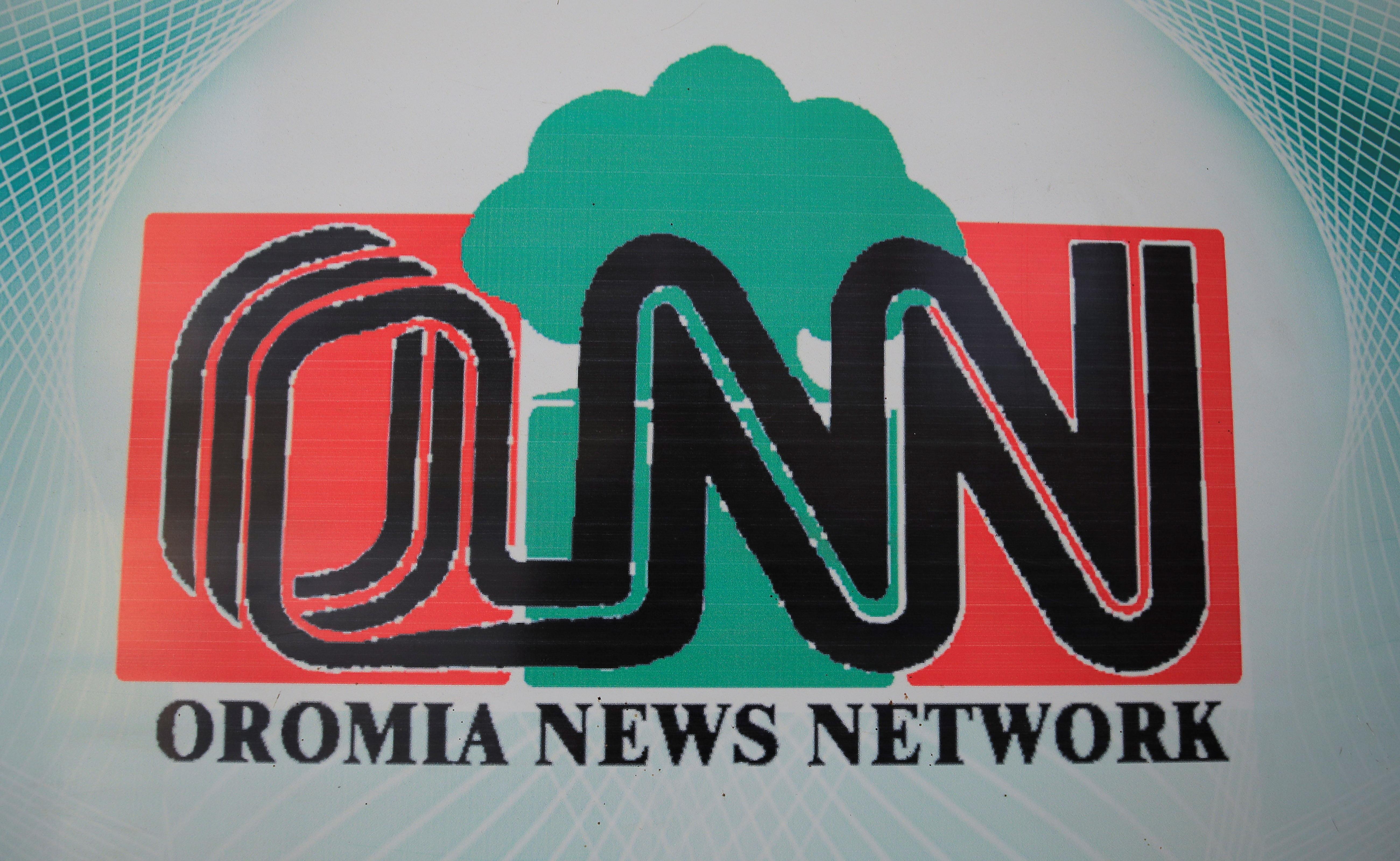 In Abiy's Ethiopia, press freedom flourished then fear returned