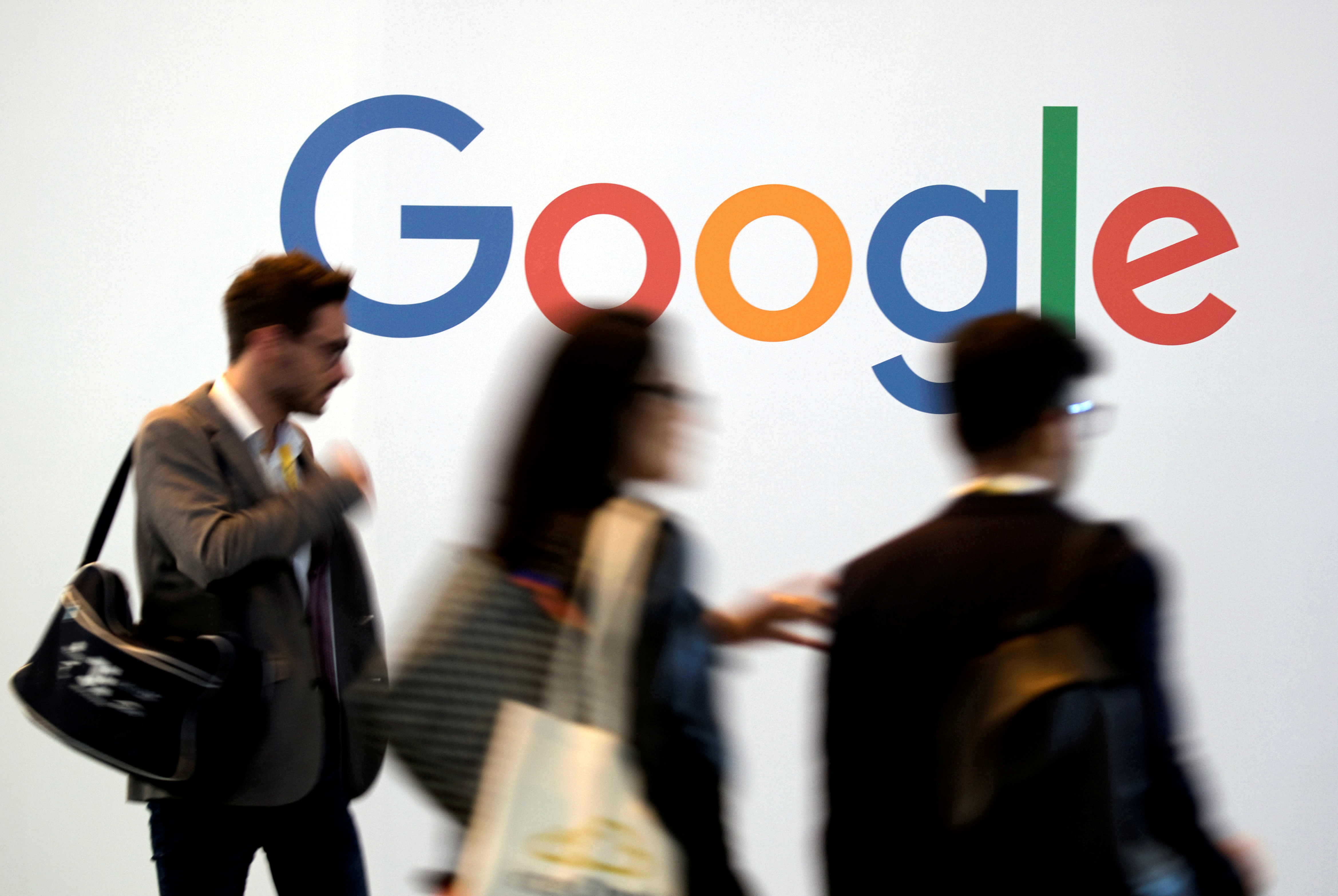 Google to make changes in global advertising practices bowing to