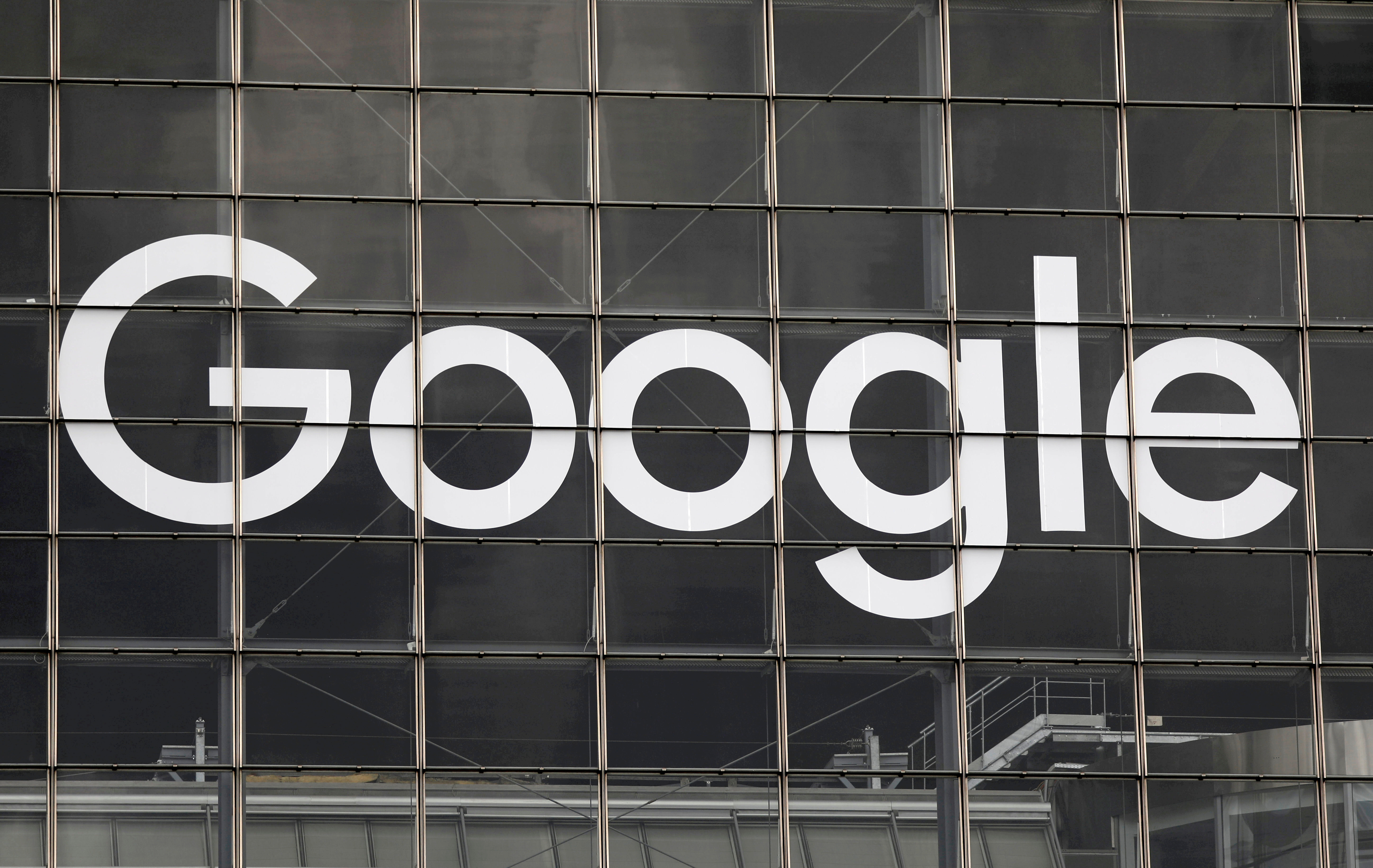 Google to build undersea cable to connect Latin America and the U