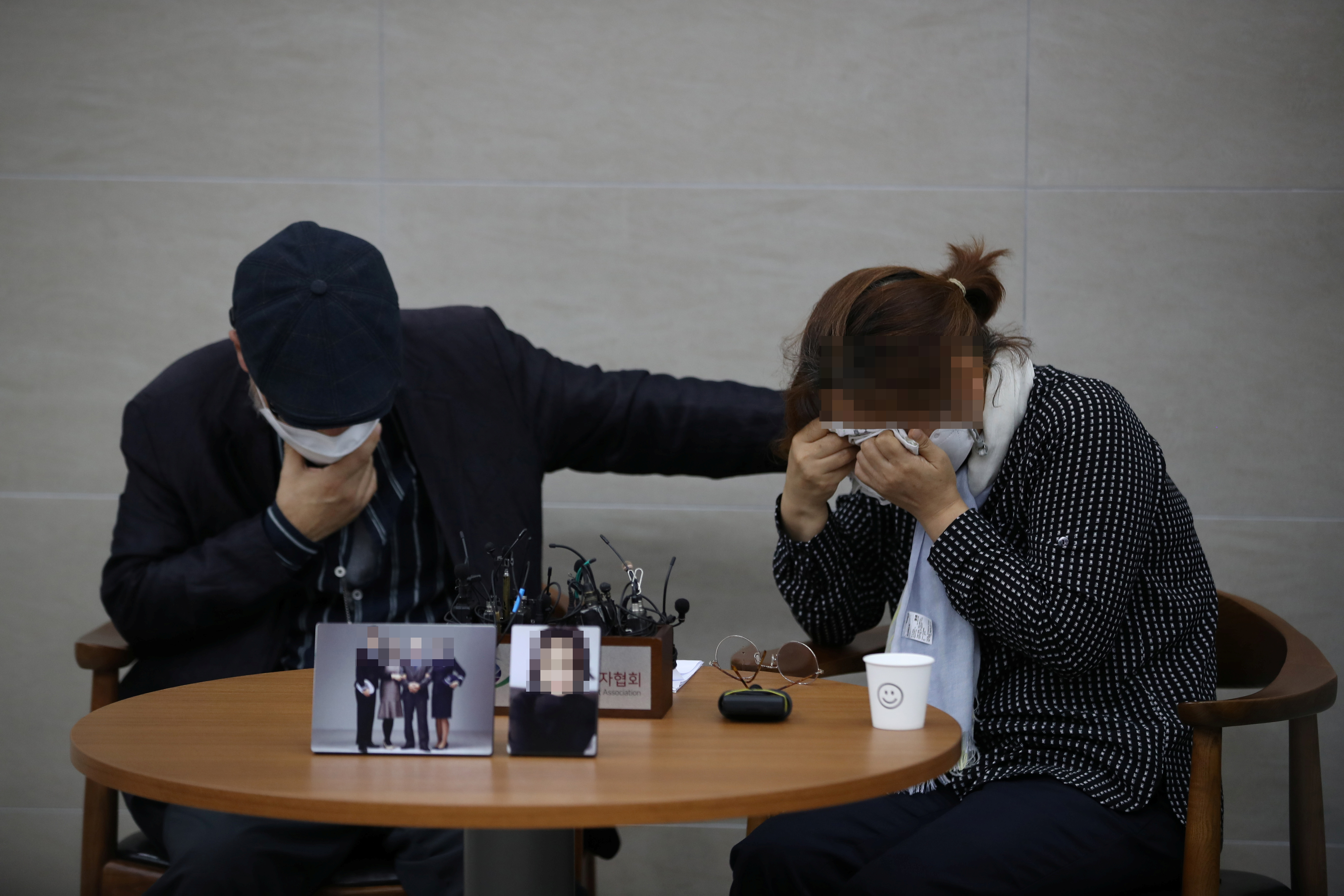 S.Korea under pressure to reform military justice system after s