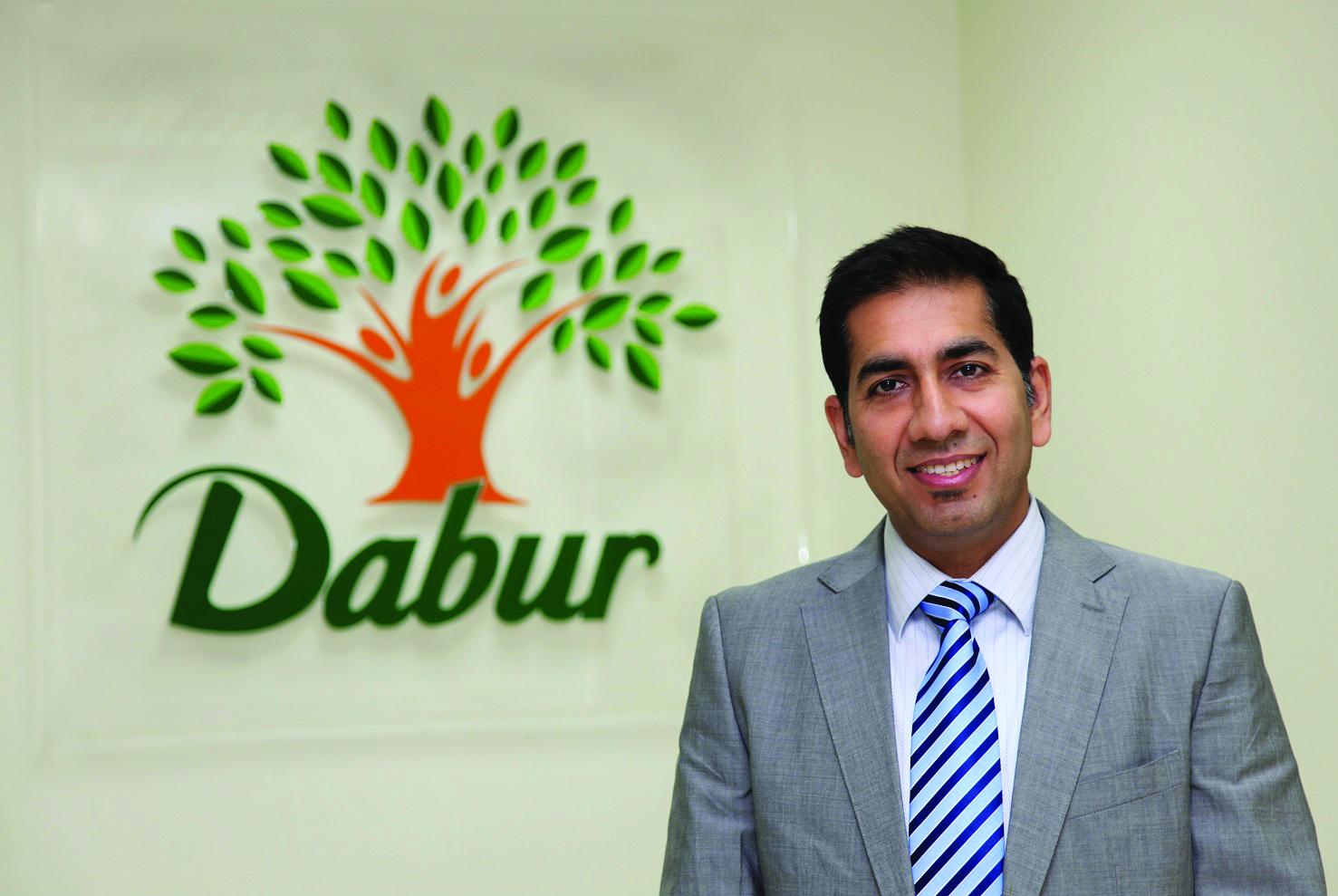 Dabur International named 'Global Retailer of the Year'