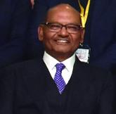 BILLIONAIRE ANIL AGARWAL BRINGS BRITISH WEALTH TO INDIA