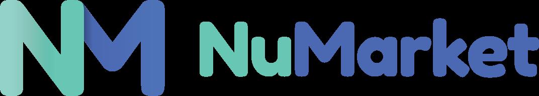 NuMarket