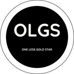 OLGS, Inc.