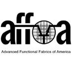 http://go.affoa.org/