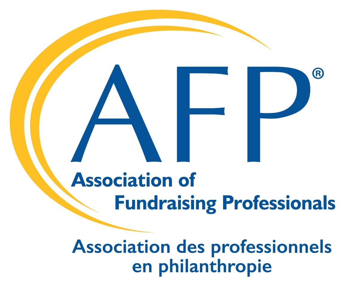 Willfora sponsors AFP's Canadian Leadership Summit
