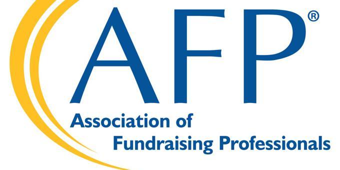 Willfora sponsors AFP's Canadian Leadership Summit