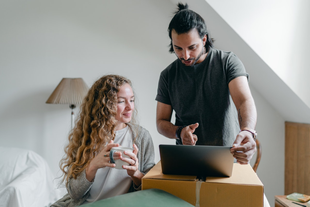 Writing Your First Will