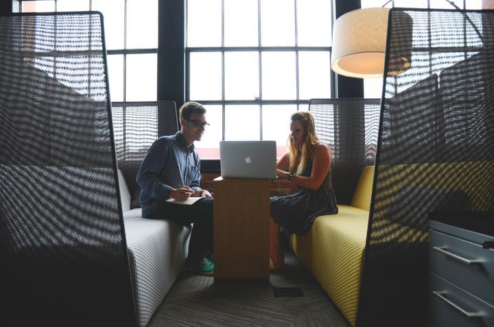 people-in-open-office
