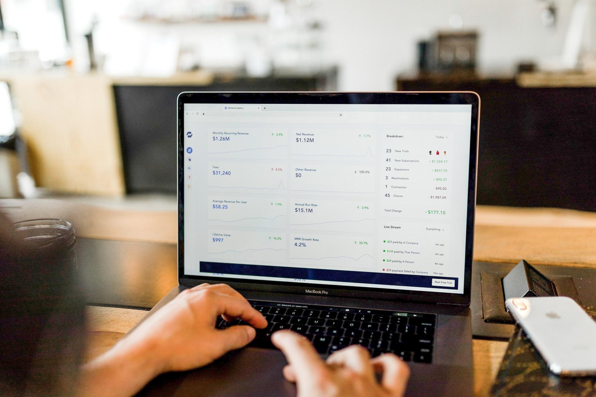 Message from Payaca CEO Matt Franklin - The Way Forward