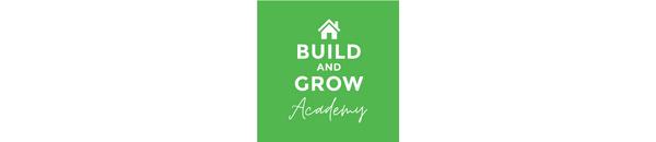 build and grow academy