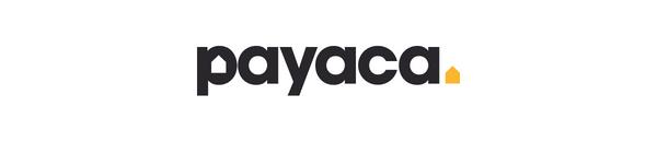 payaca logo