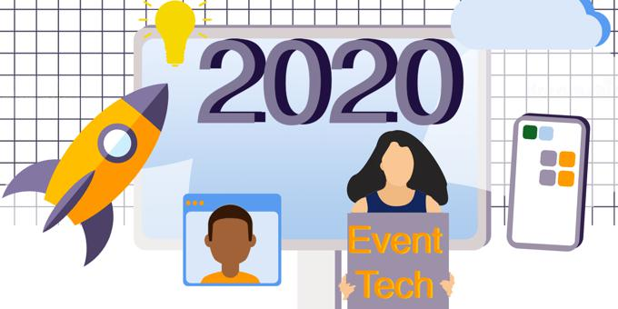 Event Tech Guide 2020