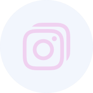Multi Instagram accounts - Preppr