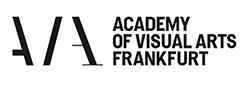 Academy of Visual Arts - Preppr
