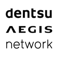 Dentsu Aegis - Preppr