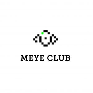 Meye.club