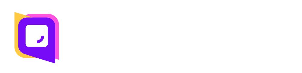 Quirktastic Inc