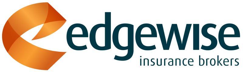 Edgewise Brokers