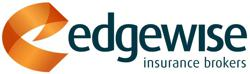Edgewise Brokers