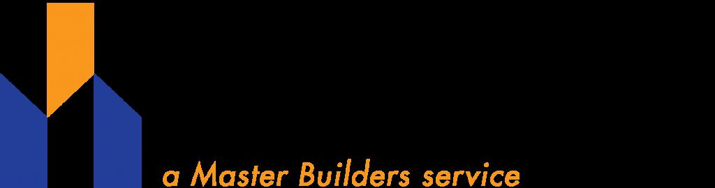 MBA Insurnace Services Logo