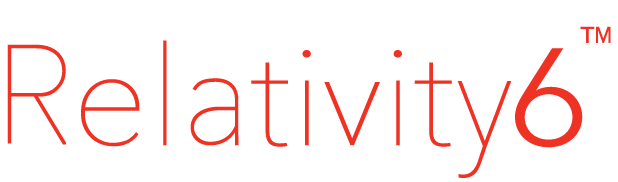 Relativity6, Inc. Names Aaron Howell As Chief Operating Officer
