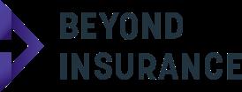 beyond-insurance-logo