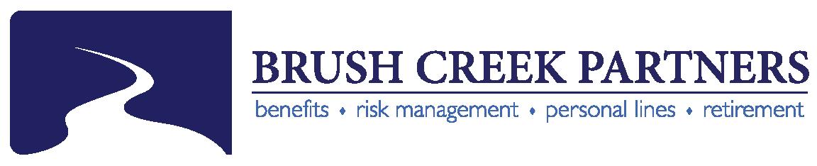 Brush Creek Partners Logo - Relativity6 Customers