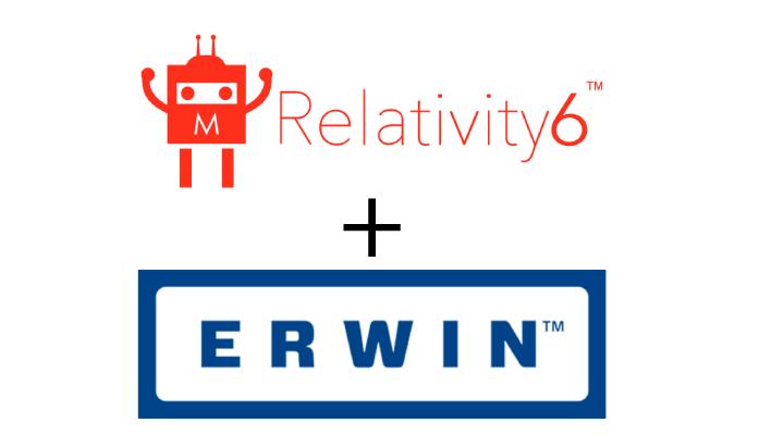 Erwin Insurance Agency adds AI capabilities, fuels organic growth