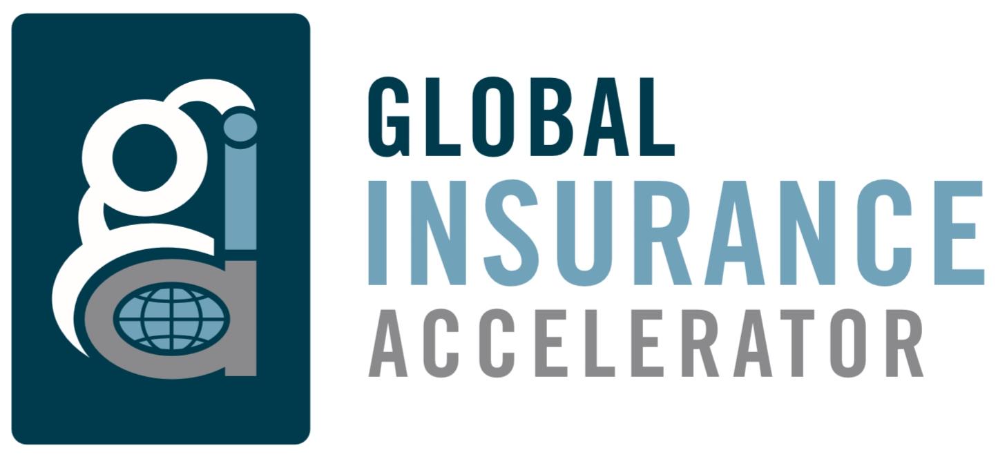 Global Insurance Accelerator Logo