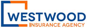 Westwood Insurance Agency Logo