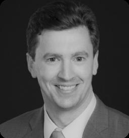 Judson Norton Erwin Insurance Agency Adviser