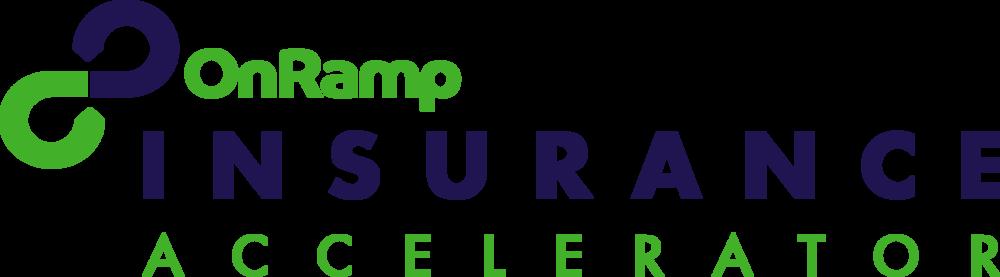 Onramp Insurance Accelerator Logo
