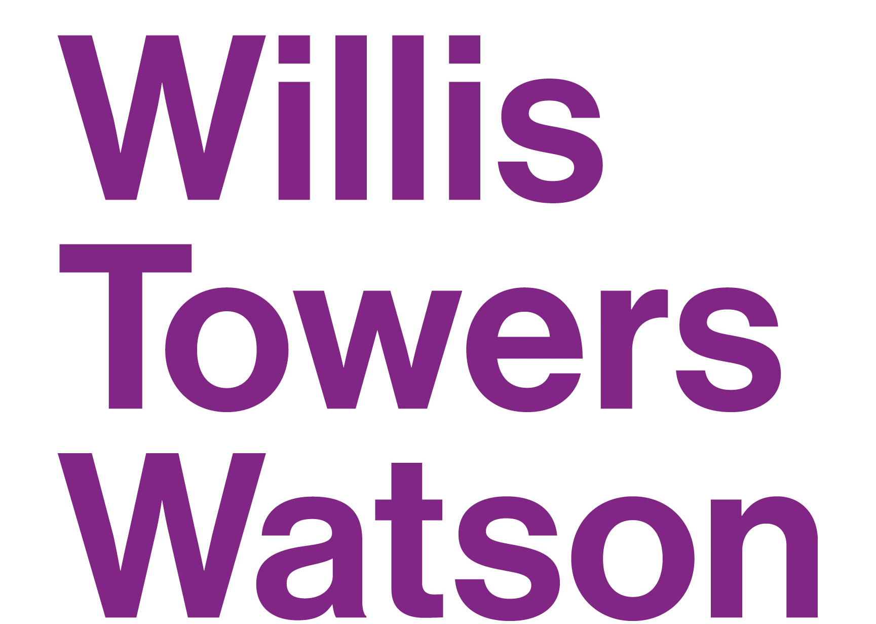Willis Towers Watson Selects Relativity6 For Predictive Analytics